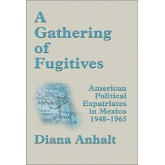 Gathering_of_fugitives
