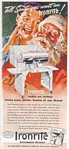 ironrite_santa