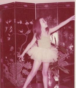jjr ballerina