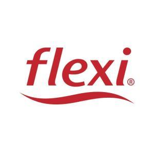 FlexiNR1