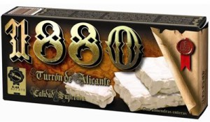 1880-Turron-Alicante-300-gr (2)